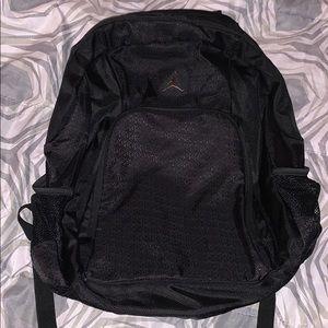 82ed0a4776ae Jordan Backpacks for Women
